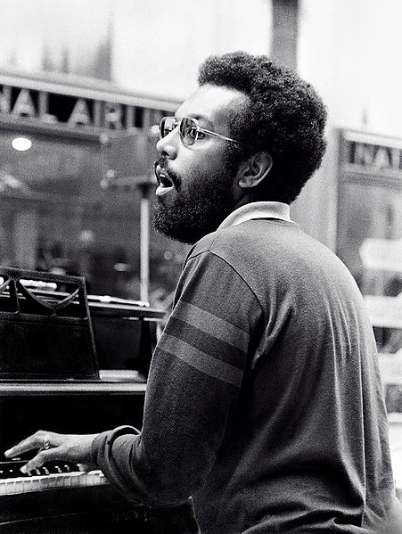 Heath Brothers Albert Jimmy And Percy Featuring Stanley Cowell Marchin On