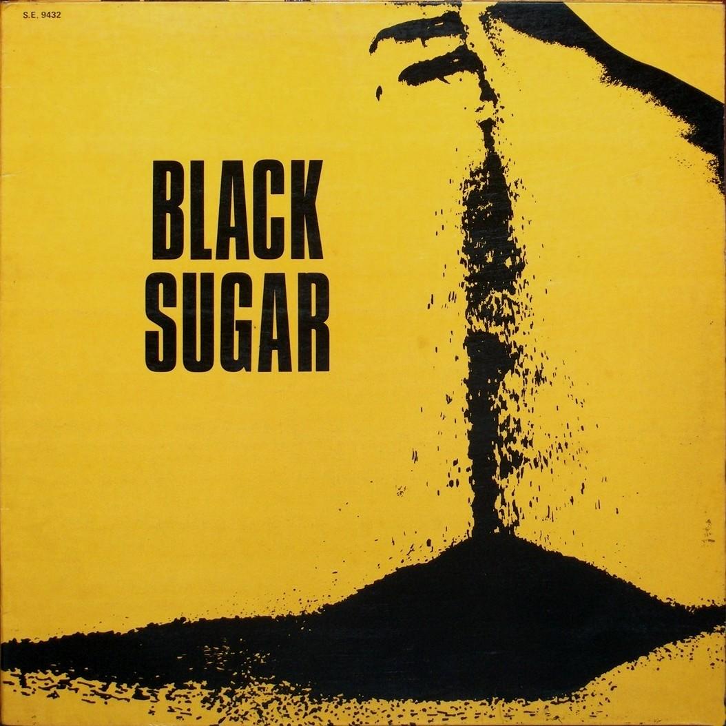 black singles in chicago