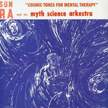 Resultado de imagen de cosmic tones for mental therapy